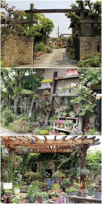 ◆泉南の有名な3つの園芸店巡り・・・『ロベリア』『金久』『リル・シュル・ラ・リング』_e0154682_23120462.jpg