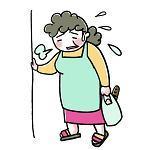 足腰の痛み 漢方で歩ける喜びを_e0024094_17093045.jpg