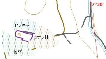 d0361999_19100809.jpg