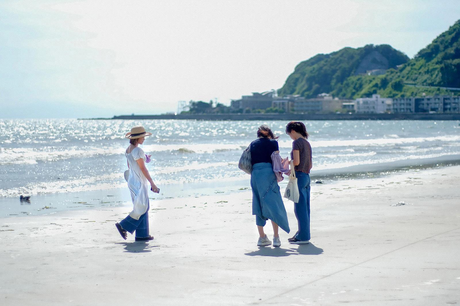 最近海が好きだ_e0367501_09414445.jpg
