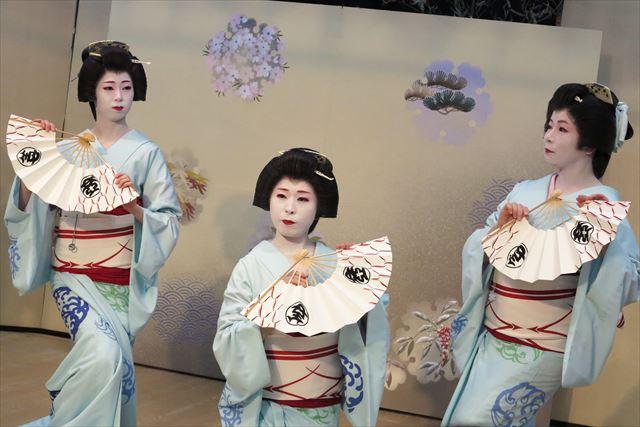 2018三社祭 くみ踊り写真_e0189104_18584021.jpg