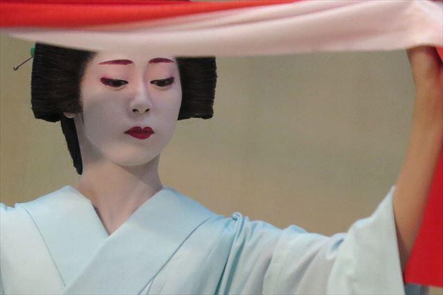2018三社祭 くみ踊り写真_e0189104_18584028.jpg