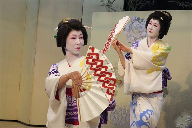 2018三社祭 くみ踊り写真_e0189104_1921240.jpg