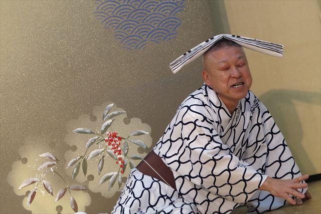 2018三社祭 くみ踊り写真_e0189104_1942589.jpg