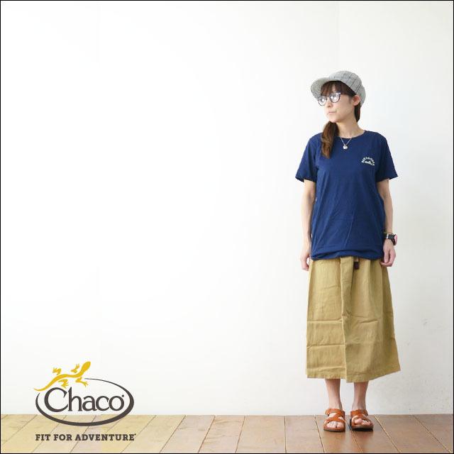 chaco [チャコ] WAYFARER [12365246 / ウェイヘラー] アウトドアサンダル レディース WOMENS レディースモデル LADY\'S_f0051306_17451665.jpg