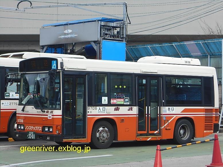 東武バスセントラル 9706_e0004218_20113511.jpg