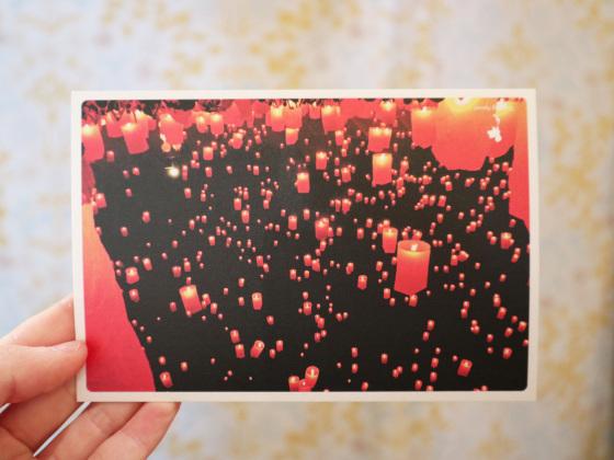 ポストカードで世界を旅しよう_c0219051_15290415.jpg