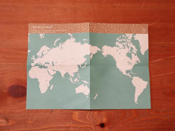 ポストカードで世界を旅しよう_c0219051_15291427.jpg