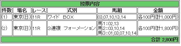 e0052353_15543308.jpg