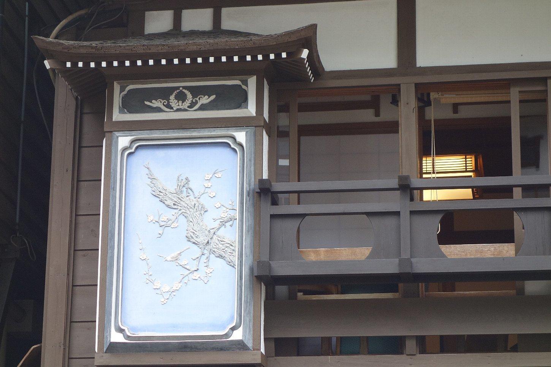銀山温泉 旅館 永澤平八_c0112559_08151496.jpg