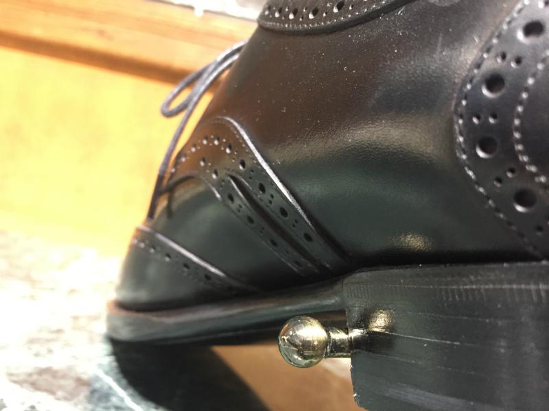 ブログ『履き心地の良い靴~ヴィーナスの曲線』_b0365069_18490438.jpg