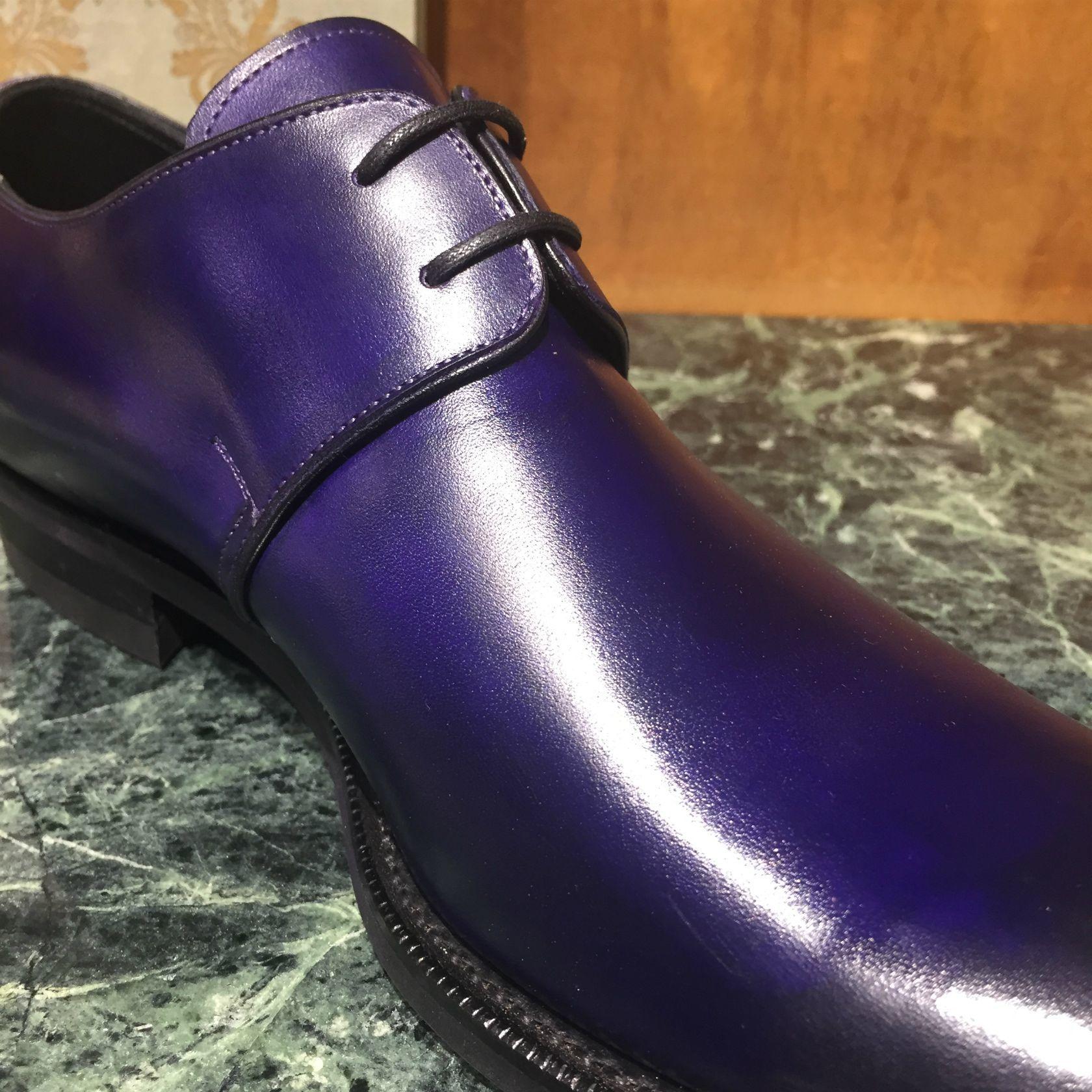ブログ『履き心地の良い靴~ヴィーナスの曲線』_b0365069_18504844.jpg