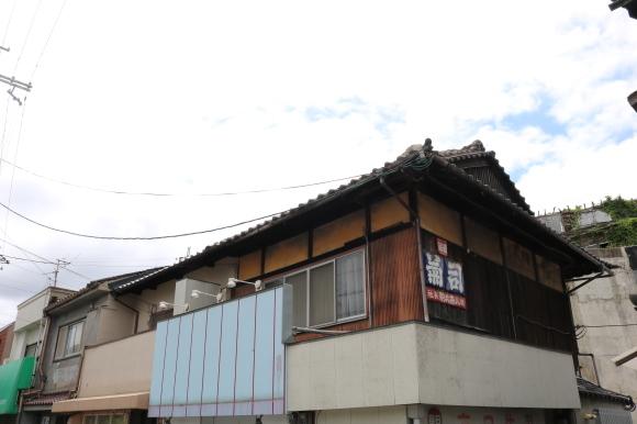 あやめ池商友会 再訪(奈良県奈良市)_c0001670_18033446.jpg