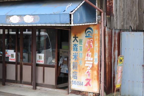あやめ池商友会 再訪(奈良県奈良市)_c0001670_18054591.jpg