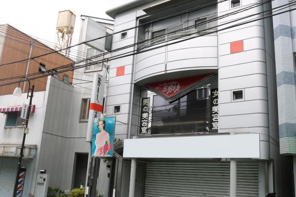 あやめ池商友会 再訪(奈良県奈良市)_c0001670_18083246.jpg