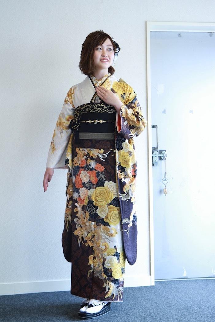 Maiちゃんの前撮り_d0335577_15514471.jpg