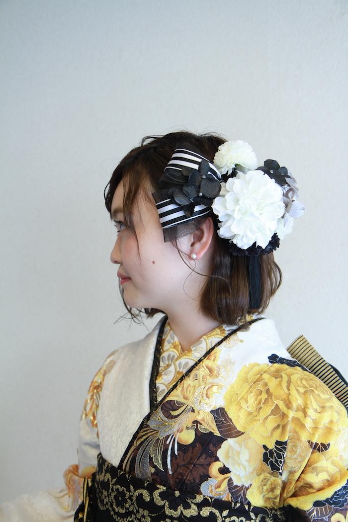 Maiちゃんの前撮り_d0335577_15522517.jpg