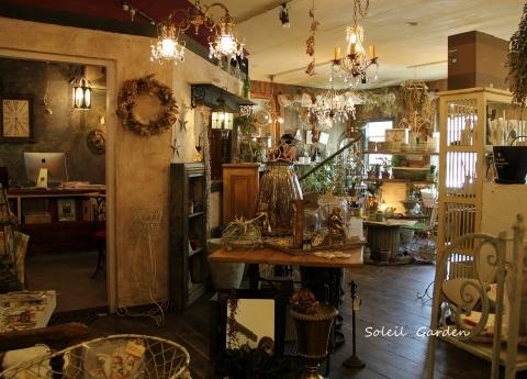 ◆泉南の有名な3つの園芸店巡り・・・『ロベリア』『金久』『リル・シュル・ラ・リング』_e0154682_00210856.jpg