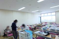 きほんのき講座2日目♪_c0153884_17174767.jpg