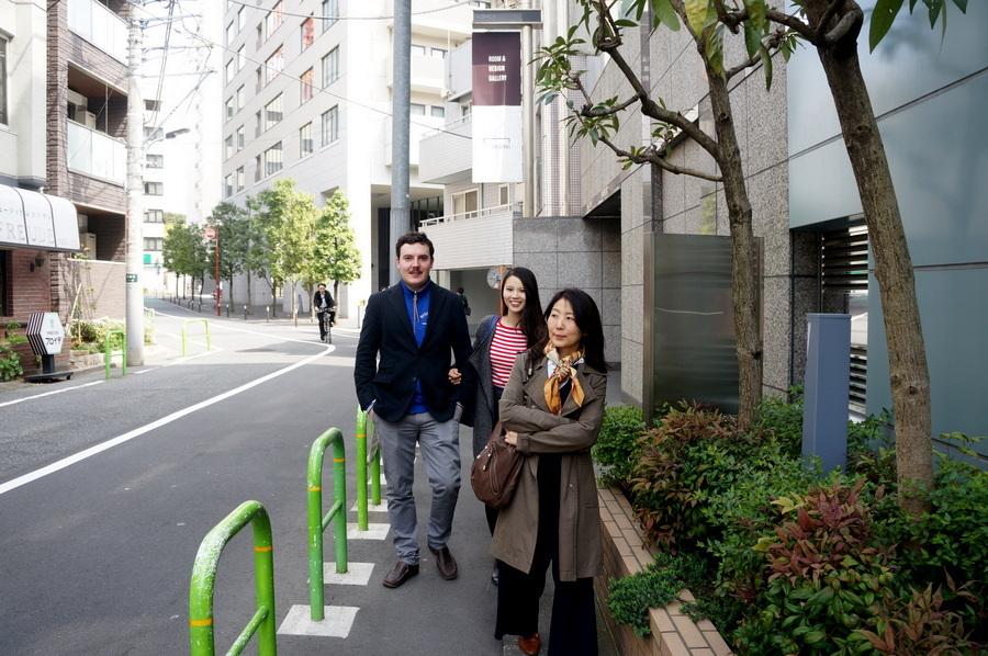 春のAMPELMANN室内楽リハin東京_c0180686_18245947.jpg