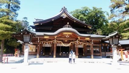 竹駒神社・金蛇水神社へ参拝_f0168392_20413598.jpg
