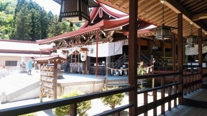 竹駒神社・金蛇水神社へ参拝_f0168392_20432143.jpg