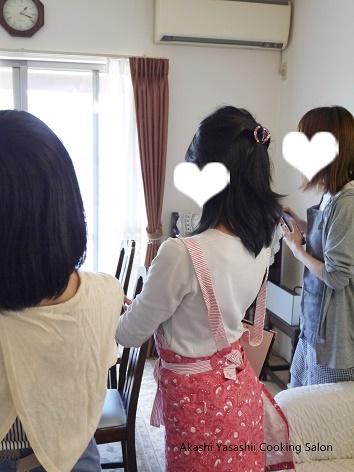 【レッスンレポ 】 5月タンドリーチキン_f0361692_13301334.jpg
