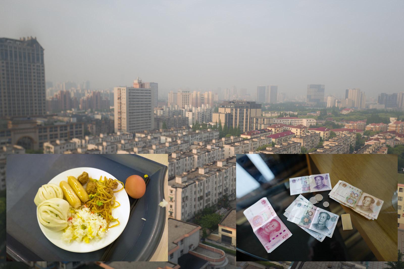 上海2日目_a0271402_08172318.jpg