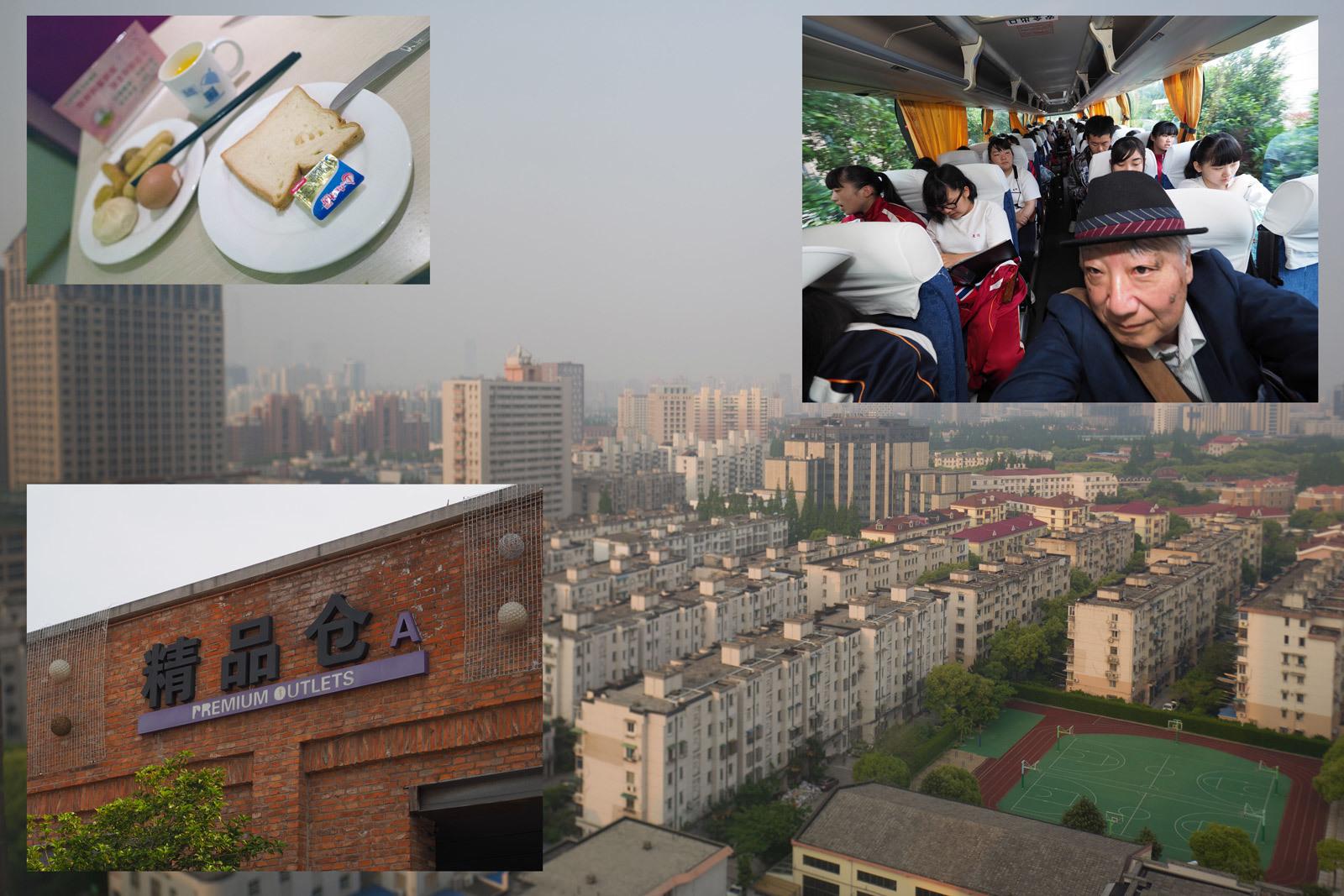 上海国際音楽祭 開門!_a0271402_08174653.jpg