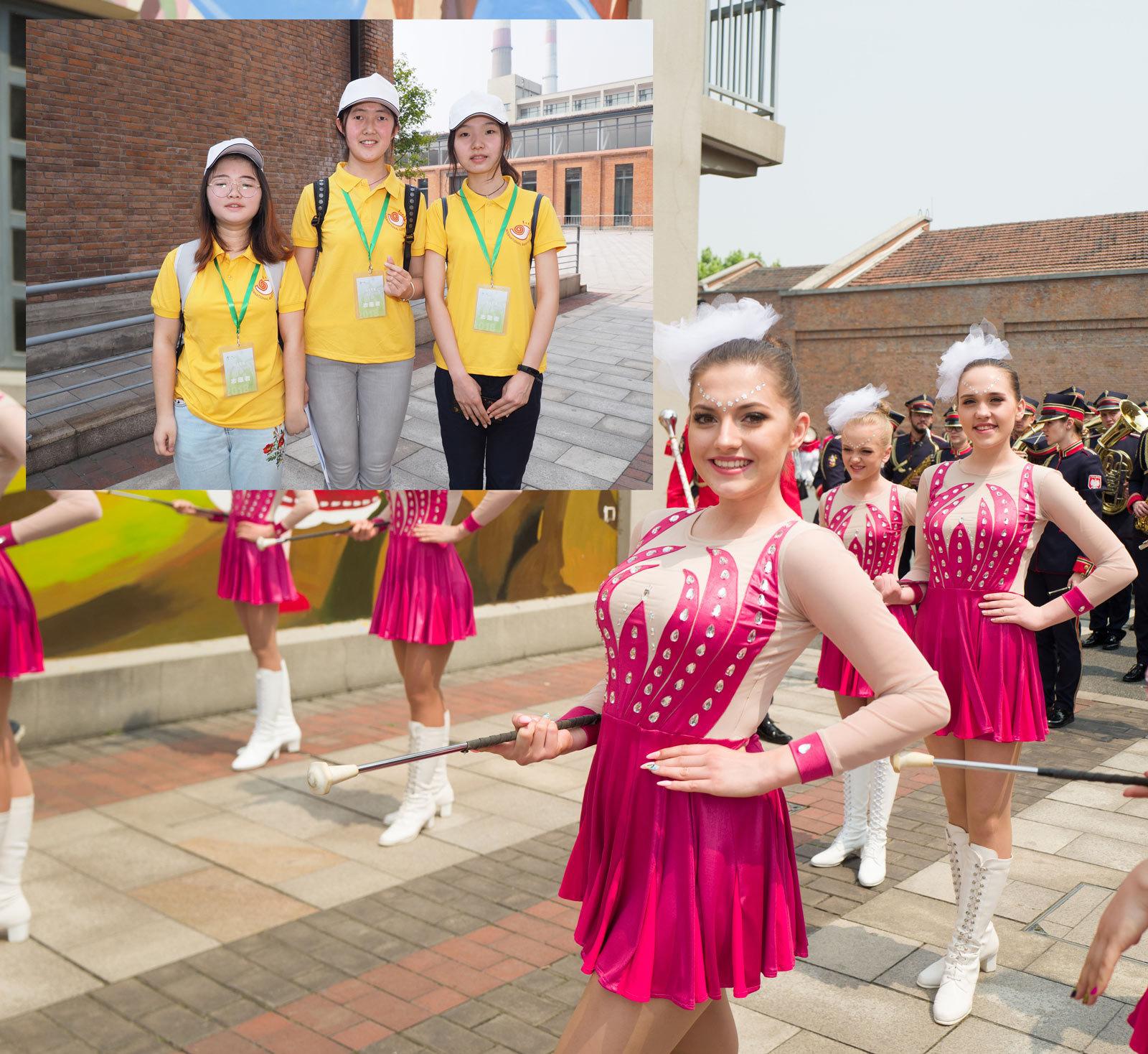 上海国際音楽祭 開門!_a0271402_08181367.jpg