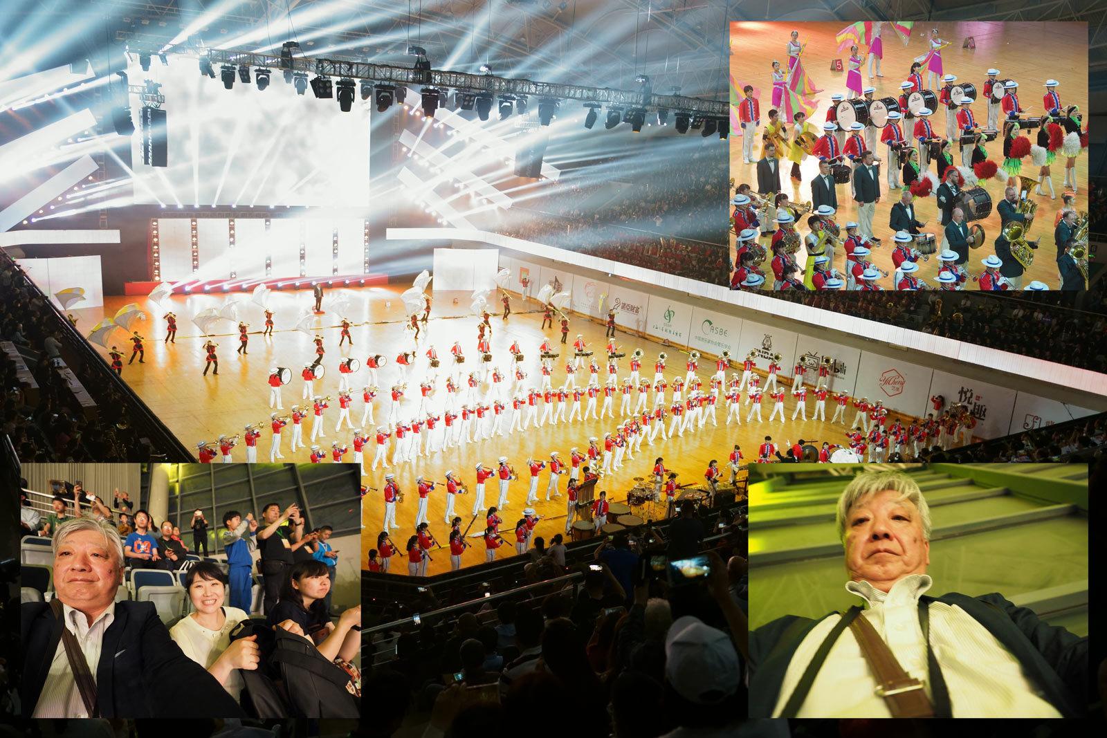 上海国際音楽祭 開門!_a0271402_08184404.jpg