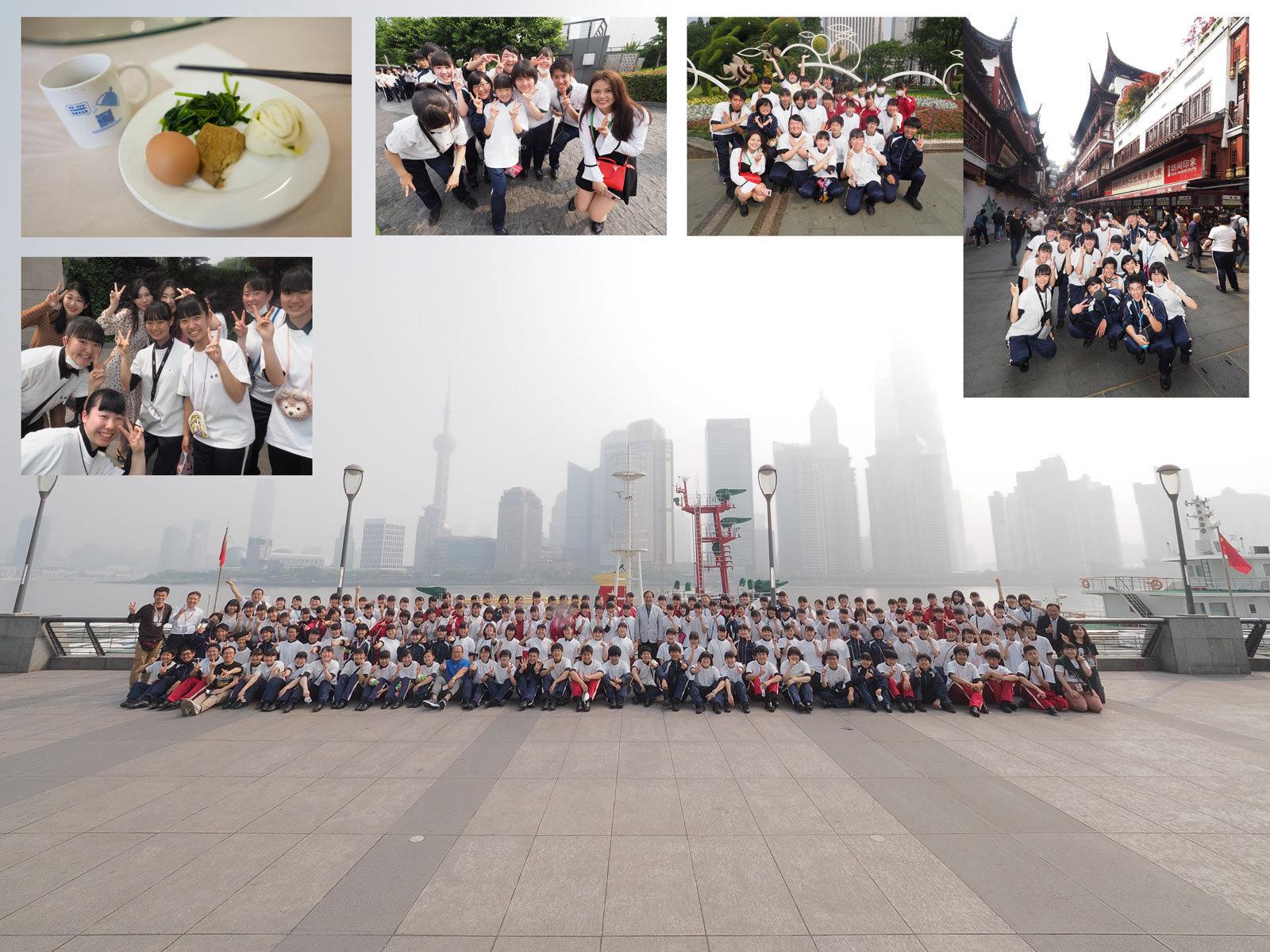 上海4日目_a0271402_08184542.jpg
