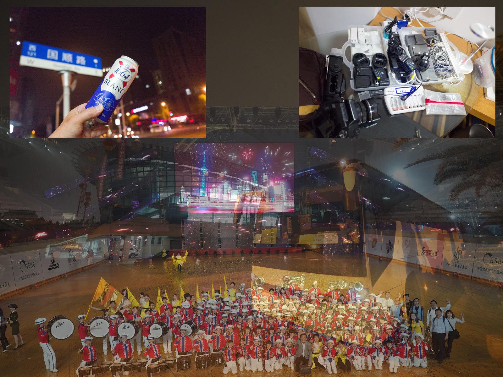 上海国際音楽祭 開門!_a0271402_08184552.jpg