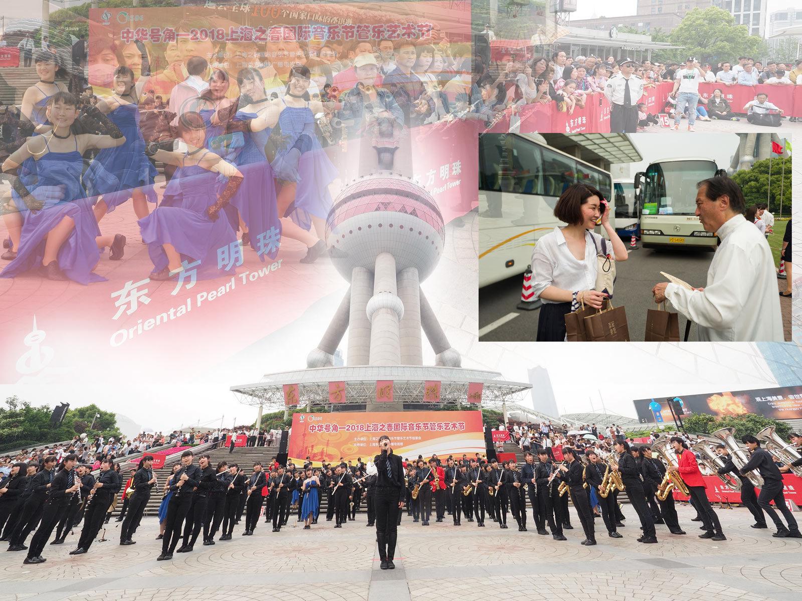 上海4日目_a0271402_08184656.jpg