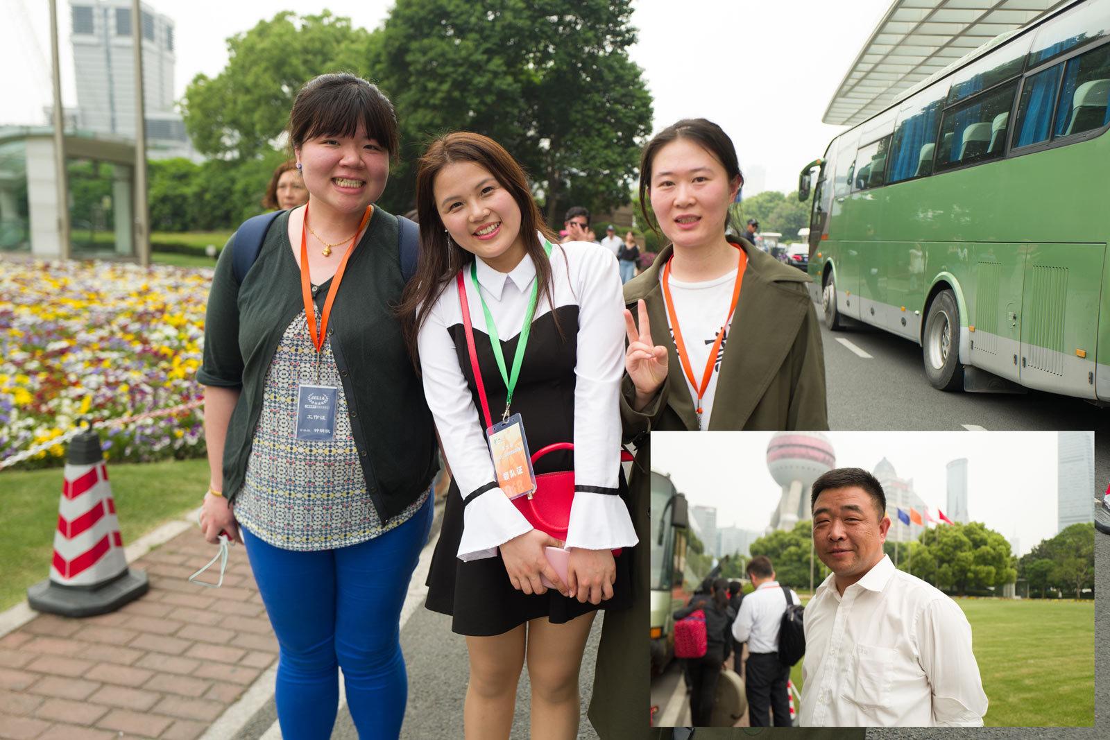 上海4日目_a0271402_08191264.jpg