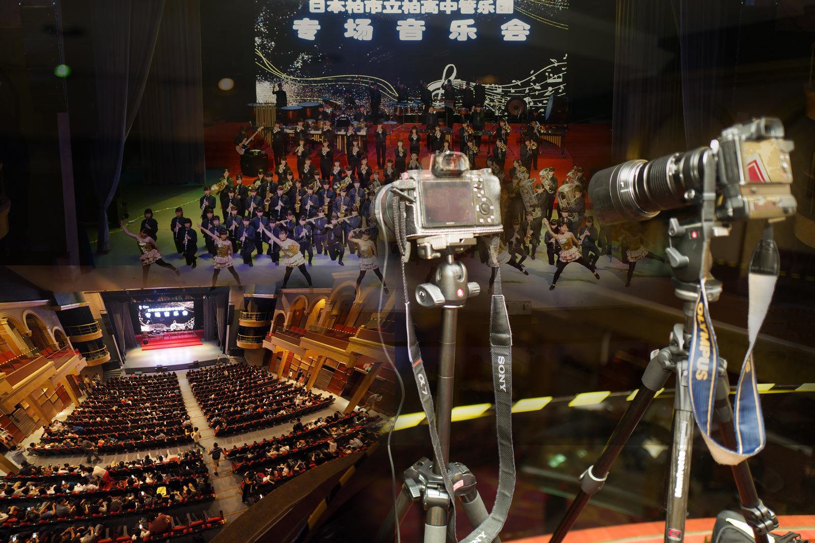 上海4日目_a0271402_08191315.jpg