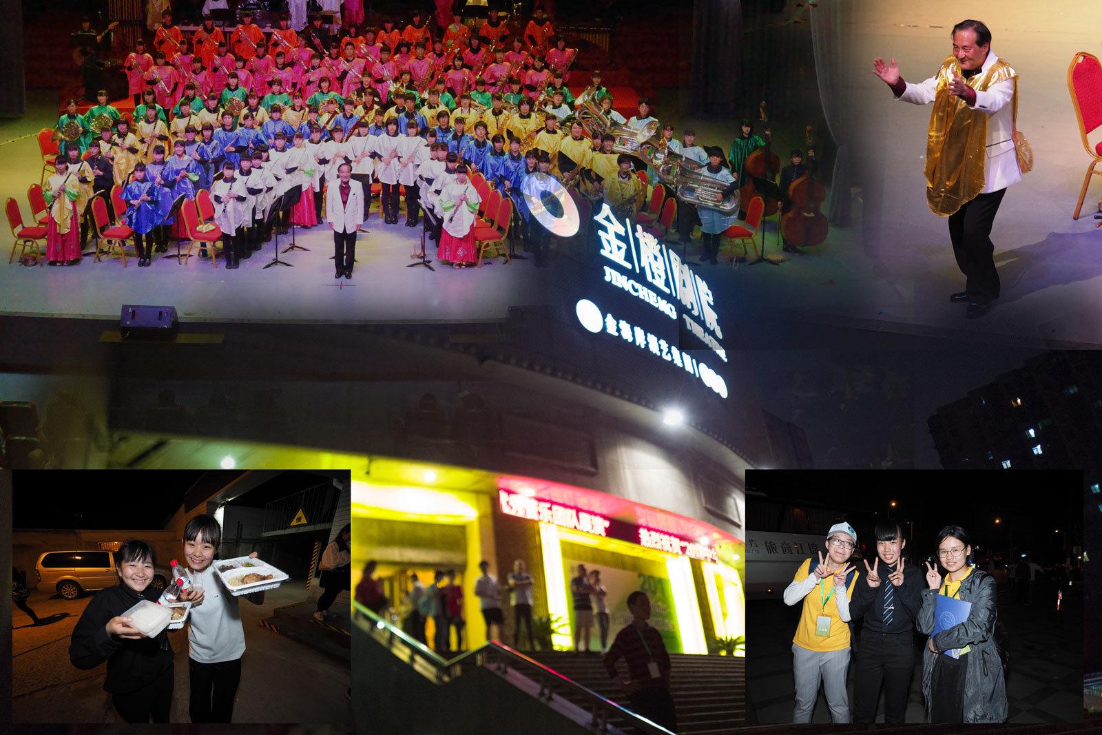 上海4日目_a0271402_08191330.jpg