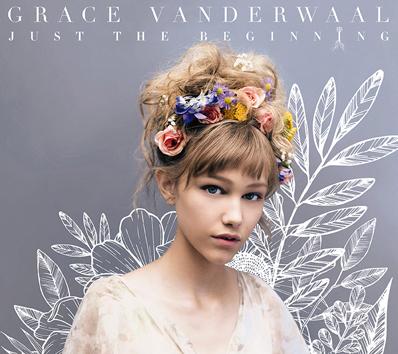 """Grace VanderWaal - \""""Moonlight\"""" in Japan_c0351105_21465767.jpg"""