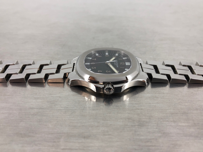 Just was arrived a nicer Aquanaut 5065/1A full set_c0128818_14474833.jpg