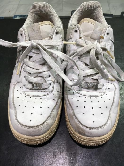 【予告】あんな靴やこんな靴が大変身・・・の予定です_b0226322_19025456.jpg
