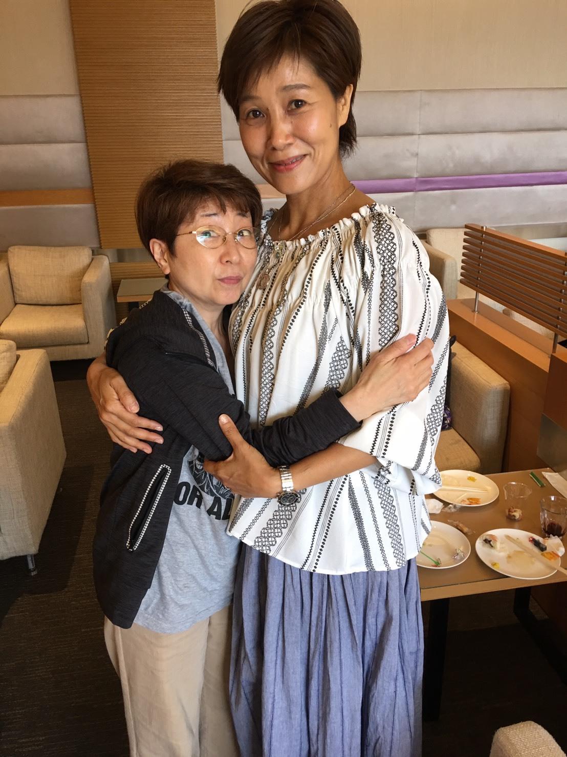 日本の声優と台湾高雄の友好_a0163623_22143238.jpg