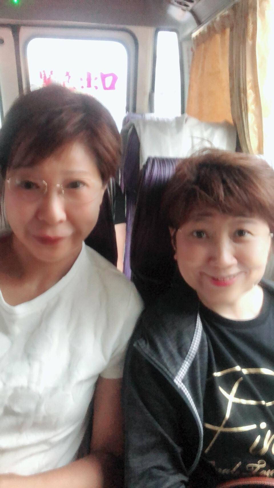 日本の声優と台湾高雄の友好_a0163623_22145839.jpg