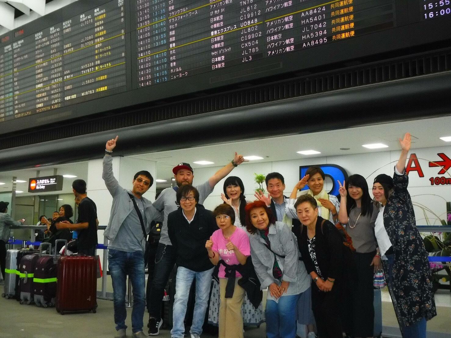 日本の声優と台湾高雄の友好_a0163623_22150973.jpg