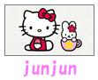 🎵 友・遊 🎵_a0115924_23184961.png