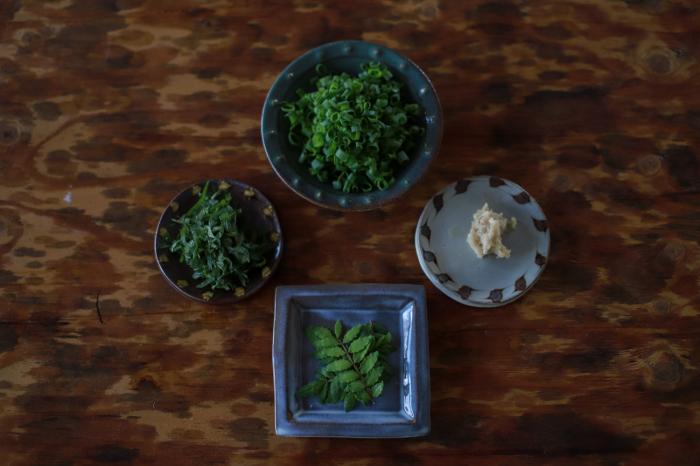 じばさんらんちき社員で食堂-淡路島手延べ乾かし麺そろそろ-_e0295731_15194136.jpg