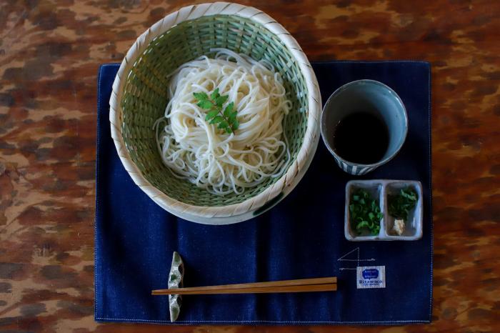 じばさんらんちき社員で食堂-淡路島手延べ乾かし麺そろそろ-_e0295731_15404368.jpg