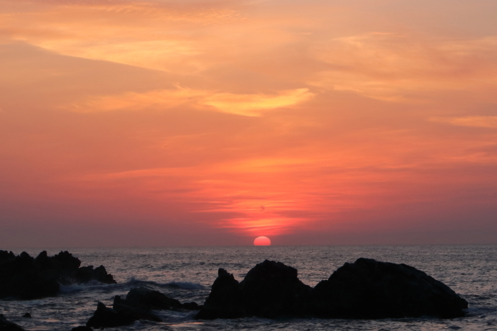 【犬吠埼】銚子旅行 - 7 -_f0348831_23383045.jpg