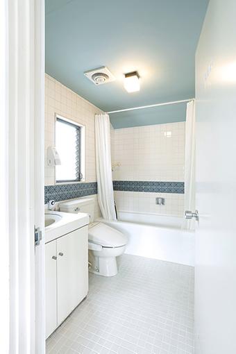 バスルーム♪_a0184348_14554209.jpg