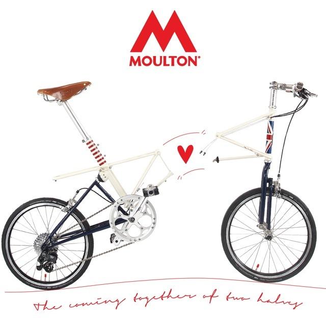 "Moulton ""Grand Union"" _e0132852_18433004.jpg"
