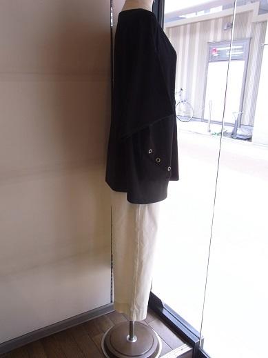 スカルテーシャツ  フロントヤード_d0236253_19384373.jpg